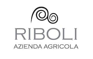 Logo Cantina Riboli
