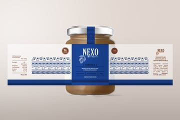 Nexotella monorigine Piura