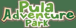 pula adventure park logo 512X512