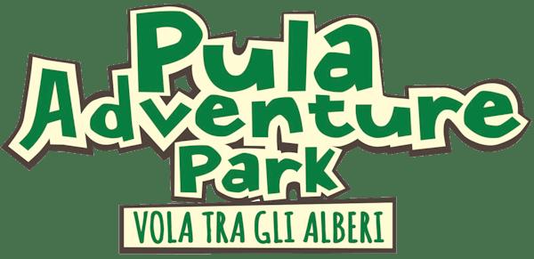 Pula Adventure Park Logo