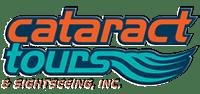 Cataract Tours & Sightseeing