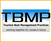 TBMP logo