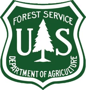 fs-logo-large