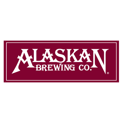 2014_Alaskan_Brewing_Co_Logo_OPTIONS_red_box_400x400