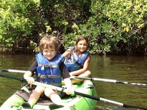 Kids Camp - Jupiter, FL