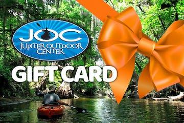 JOC-gift-card-large