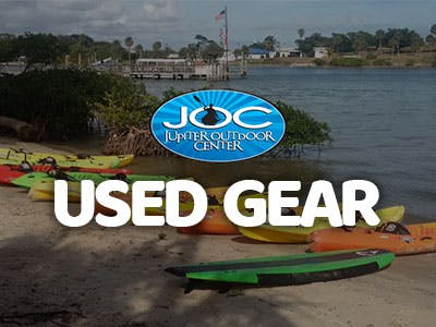joc-used-gear-400x300