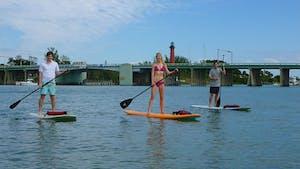 joc-jupiter-lighthouse-3-paddleboarders
