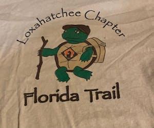 Florida Trail association