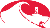 Learn To Surf Newcastle