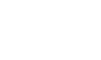 The Comedy Embassy