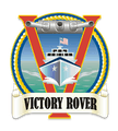 Victory Rover Naval Base Cruises | Norfolk Naval Base Tours