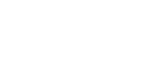 Macao Surf Camp
