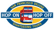 San Francisco Deluxe Sightseeing Tours