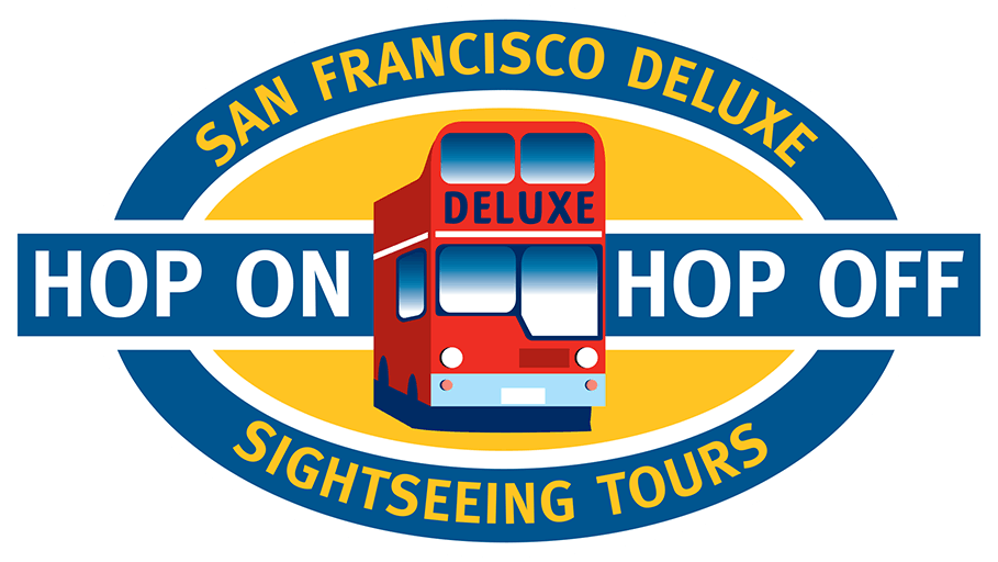 San Francisco Deluxe Tours