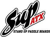 sup atx logo