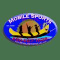 Mobile Sports Destin
