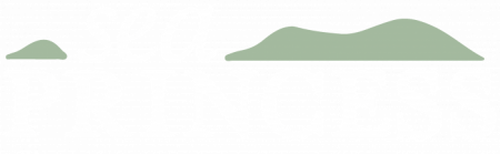 Sea Princess Logo