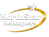 NorthStar Helicopters