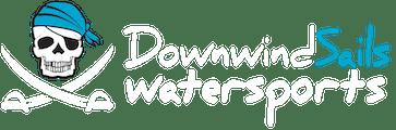 Downwind Sails Watersports