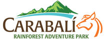 Carabali Rainforest Adventure Park