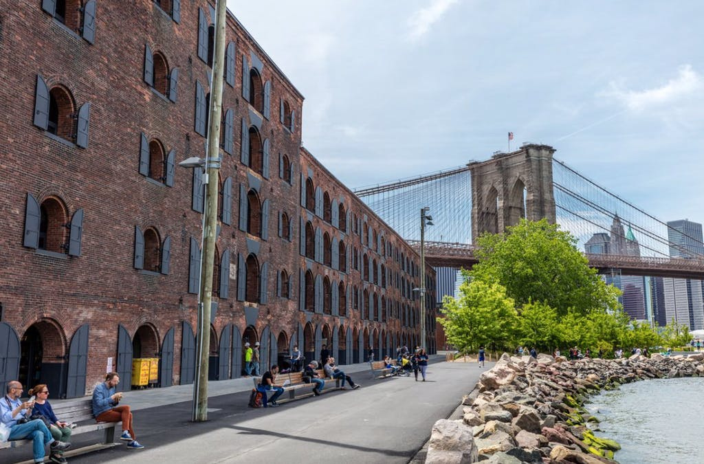 empire stores dumbo brooklyn