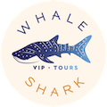Private VIP Whale Shark Tours
