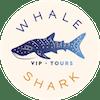 Whale Shark VIP Tours
