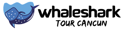 Whaleshark Tour Cancun