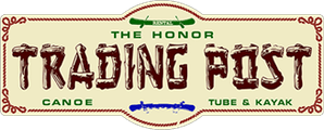 The Honor Trading Post