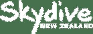 Skydive Abel Tasman NZ