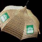 Houmas House Umbrella