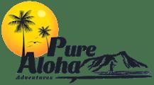 Pure Aloha Adventures