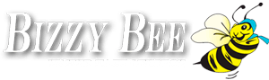 Bizzy Bee Water Taxi Service