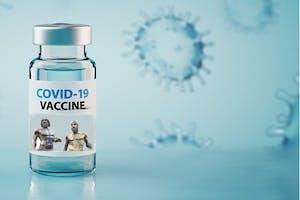 Vaccino Covid Calabria