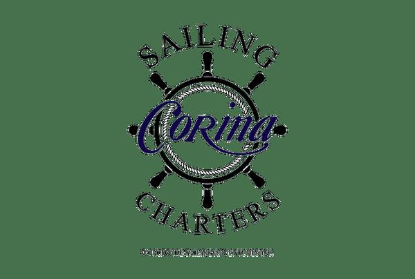 Corina Sailing Charters San Carlos & La Paz