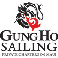 GungHo Sailing