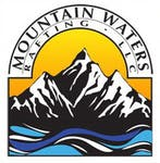 mountain waters logo