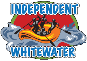 Independent Whitewater