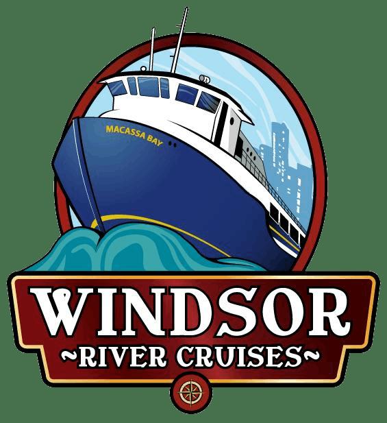 Windsor River Cruises