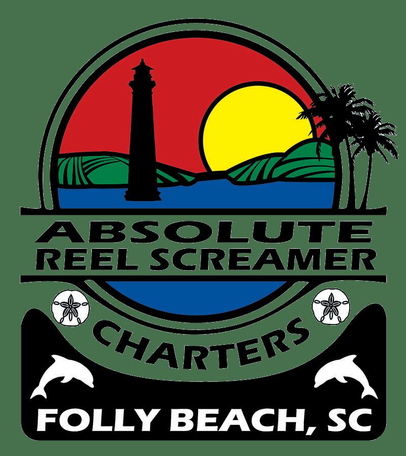 Absolute Reel Screamer Charters