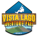 Vista Lago Adventure Park