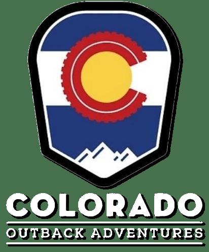 Colorado Outback Adventures