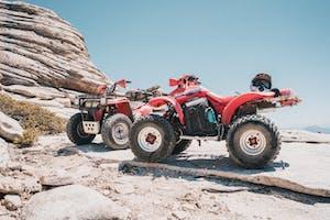 ATV Rentals