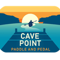 Cave Point Paddle & Pedal