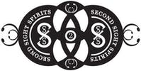 second sights logo