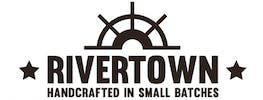 rivertown logo