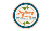 dogberry logo