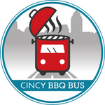 BBQ Bus logo