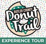 Donut Trail logo